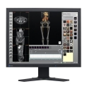 2MP EIZO RadiForce Color LCD Dual Input Thumbnail