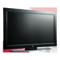 42 Inch 1.3MP Color LCD Thumbnail