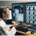 Diagnostic 3MP Radiology Workstation Thumbnail