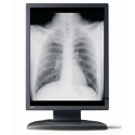 Dual Head 3MP Barco Coronis Grayscale Display System - PCI or PCI Express Thumbnail