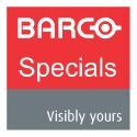 Barco Specials for You - New, Demo & Repaired Barco Medical Monitors Thumbnail