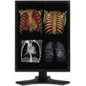 Single Head 3MP NEC Medical Color LCD w/ 5 Year Wnty & Hot Swap Thumbnail