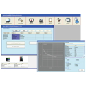 Free NEC GammaCompMD QA Software - Display Calibration Thumbnail