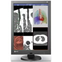 NEW! Single Head 2MP EIZO RadiForce Color Thumbnail