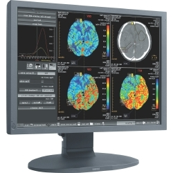 2MP Totoku Color Medical Monitor 21.3'' Picture