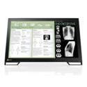 NEW! EIZO MS235WT 2MP 23'' Multitouch Thumbnail