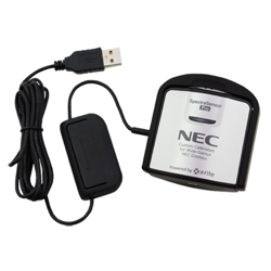 NEC Calibration Kit for Diagnostic Medical Displays Picture