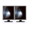 Dual Head 5MP NEC 21'' LED Widescreen  Thumbnail