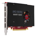 Barco MXRT-5600 - 3D PCIe 3 Head Display Controller Thumbnail
