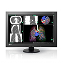 New! Single Head 4MP EIZO Radiforce 29.8'' Color Thumbnail