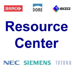 Resource Center Picture