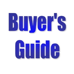 Buyer's Guide Picture