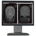 Dual Head 2MP Barco Coronis Grayscale Display System - PCI or PCI Express Thumbnail
