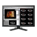 Single Head 4MP EIZO Flexscan 30'' Wide Color LCD with 5 year Warranty Thumbnail