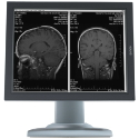 Single Head 2MP Barco Coronis Diagnostic Grayscale Display System - PCI or PCI Express Thumbnail