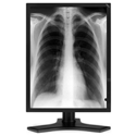 Single Head 3MP NEC Medical Grayscale LCD with 5 Year Warranty & Hot Swap Thumbnail