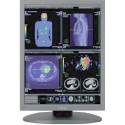 NEW! Single Head 3MP Totoku Color Medical Monitor with Advanced Grayscale Display Thumbnail