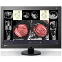 4MP EIZO Radiforce 30'' Diagnostic Color Display  Thumbnail