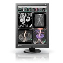 NEW! Single Head 3MP EIZO Radiforce Color Thumbnail