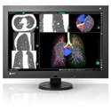 New! 4MP EIZO 29.8'' Color Display Thumbnail