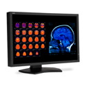 Single Head 4MP NEC Color 30'' Widescreen LCD Thumbnail