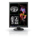 NEW! EIZO 2MP Color Monitor Thumbnail
