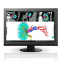 NEW! EIZO RadiForce 24.1'' Color Monitor Thumbnail