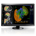 NEW! Single Head 6MP EIZO RadiForce 30'' Color Monitor Thumbnail