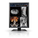 NEW! Single Head 2MP EIZO 21.3'' RadiForce Color Display Thumbnail