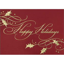 HAPPY HOLIDAYS!! Picture