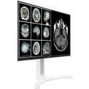 NEW! 8MP LG Clinical Review Monitor  Thumbnail