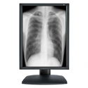 3MP Optik View 21.3 inch Grayscale Medical Grade LCD  with 5 year warranty Thumbnail