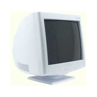 CRT Replacements